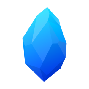 Sapphire Blog